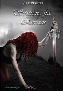 Søstrene fra Ravdos (e-bog) af Corina