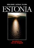 Estonia - Berättelsen om en tragedi