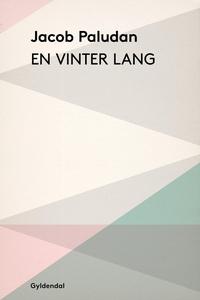 En vinter lang (e-bog) af Jacob Palud