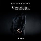 Mafia-trilogien #3: Vendetta