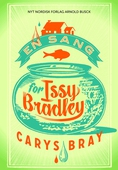 En sang for Issy Bradley
