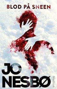 Blod på sneen (lydbog) af Jo Nesbø