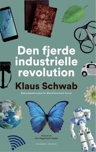 Den fjerde industrielle revolution (l