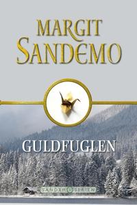 Sandemoserien 37 - Guldfuglen (e-bog)