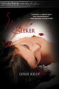 Nattleker (ebok) av Leslie Kelly