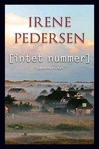 [intet nummer] (e-bog) af Irene Peder
