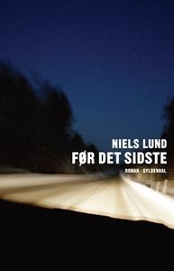 Før det sidste (e-bog) af Niels Lund