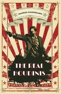 The Real Houdinis (e-bog) af Manfred
