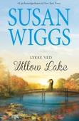 Lykke ved Willow Lake
