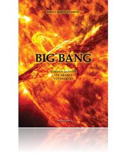 Big Bang (e-bog) af Birgit Marie Schm