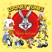 Looney Tunes: Skøre historier