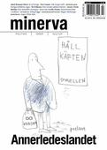 Annerledeslandet (Minerva 2/2014)