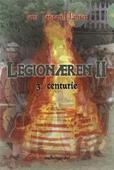Legionæren II