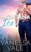 Montana Ice