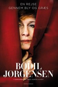 Bodil Jørgensen (e-bog) af Bodil Jørg