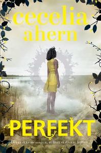 Perfekt (e-bog) af Cecelia Ahern