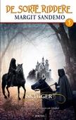 De sorte riddere 5 - Skygger