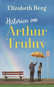 Historien om Arthur Truluv (e-bog) af