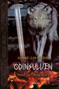 Odinsulven (e-bog) af Susanne Clod Pe