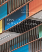 Finn Juhl at the UN