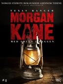 Morgan Kane 4: Med Loven i Ryggen