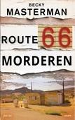 Route 66-morderen