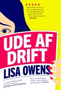 Ude af drift (e-bog) af Lisa Owens