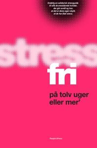 Stressfri på tolv uger eller mer' (e-