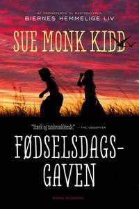 Fødselsdagsgaven (e-bog) af Sue Monk