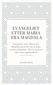 Evangeliet etter Maria fra Magdala