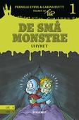 De små monstre #1: Uhyret