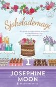 Sjokolademagi