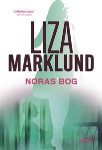 Noras bog (e-bog) af Liza Marklund