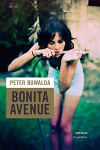 Bonita Avenue (e-bog) af Peter Buwald