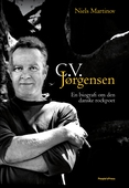 C.V. Jørgensen