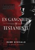 En gangsters testamente