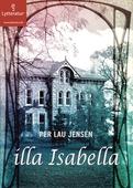 illa Isabella