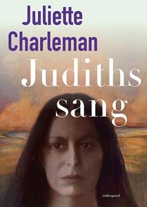 Judiths sang (e-bog) af Juliette Char