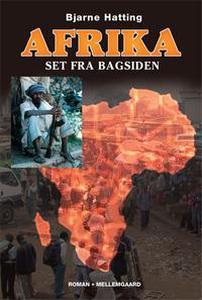 Afrika (e-bog) af Bjarne Hatting