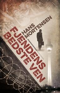 Fjendens bedste ven (e-bog) af Hans M