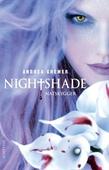 Nightshade #1: Natskygger