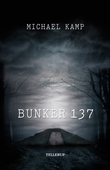 Bunker 137