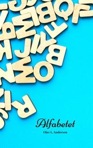 Alfabetet (ebok) av Olav L. Andersen, Olav An
