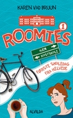 Roomies 1: Første skoledag fra helvede