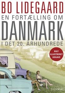 En fortælling om Danmark i det 20. år