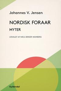 Nordisk Foraar (e-bog) af Johannes V.