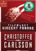 Tilfældet Vincent Franke