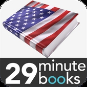 American Literature - 29 Minute Books - Audio