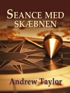 Seance med skæbnen (lydbog) af Andrew