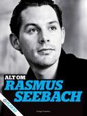 Alt om Rasmus Seebch